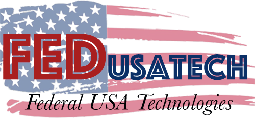 Federal USA Technologies LLC